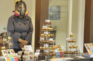 The Allergy Chef