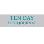 Food Journal Guide