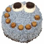 cake07